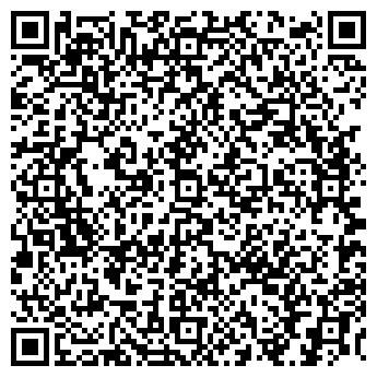 QR-код с контактной информацией организации ШАРУН-СИЭМ, ООО