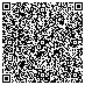 QR-код с контактной информацией организации АРМАВИРСКИЙ ХЛЕБОПРОДУКТ, ОАО