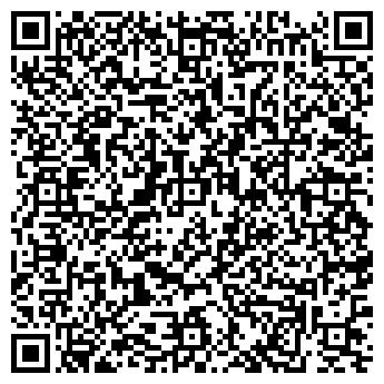 QR-код с контактной информацией организации АВТОМИГ-ЗАПЧАСТИ ГАЗ