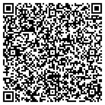 QR-код с контактной информацией организации АРМАВИРСКОЕ ОАО АВТОРЕМОНТ