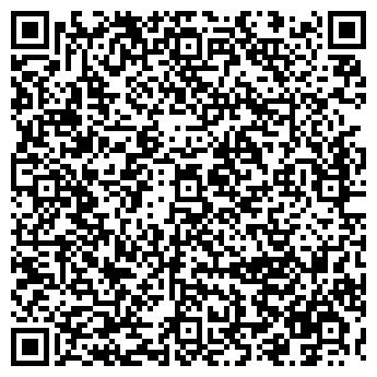 QR-код с контактной информацией организации БОГДАНОВА С. В.