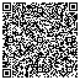 QR-код с контактной информацией организации СВЯЗЬ-7, ООО