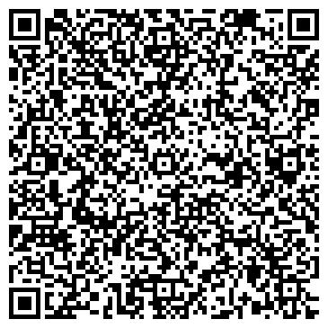 QR-код с контактной информацией организации АРМАВИРСКАЯ АВТОБАЗА ООО АГРОТРАНСАВТО ПО