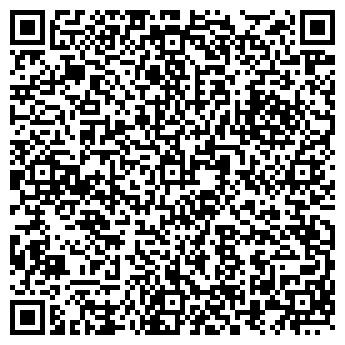 QR-код с контактной информацией организации АРМАВИРСОРТСЕМОВОЩ, ФГУП