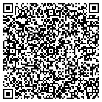 QR-код с контактной информацией организации АРМАВИРКООПТОРГ, ООО
