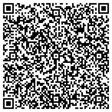 QR-код с контактной информацией организации КУБАНЬВТОРМЕТ ЗАО ПКФ АРМАВИРСКОЕ СТРУКТУРНОЕ ПОДРАЗДЕЛЕНИЕ