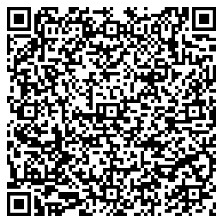QR-код с контактной информацией организации СТРОЙДОМ-23