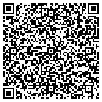 QR-код с контактной информацией организации МИР ВОКРУГ НАС