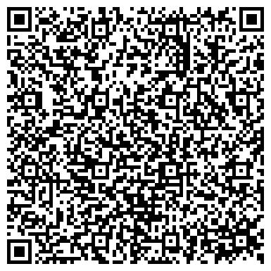 QR-код с контактной информацией организации АРМАВИРСКОЕ БЮРО МЕДИКО-СОЦИАЛЬНОЙ ЭКСПЕРТИЗЫ № 1, ГУ