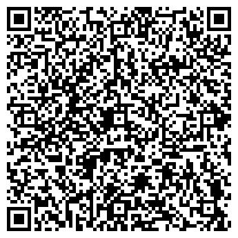 QR-код с контактной информацией организации СТАРТ ЦЕНТР ООО РОНА