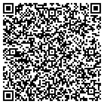 QR-код с контактной информацией организации КУБАНЬСТРОЙСЕРВИС