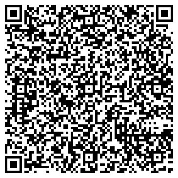 QR-код с контактной информацией организации КРЕСТЬЯНСКОЕ ХОЗЯЙСТВО АГРОС