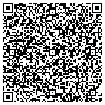 QR-код с контактной информацией организации АРМАВИРСКИЙ ТАМОЖЕННЫЙ ПОСТ