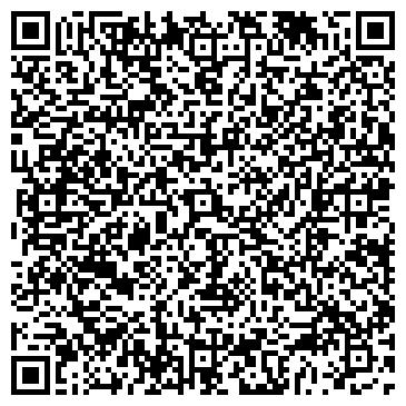 QR-код с контактной информацией организации ЗАВОД МЕДИЦИНСКИХ ПРЕПАРАТОВ