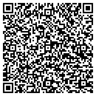QR-код с контактной информацией организации № 4, МОУ