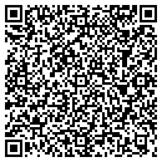 QR-код с контактной информацией организации № 23, МОУ