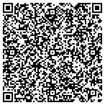QR-код с контактной информацией организации ШКОЛА ДЛЯ СЛЕПЫХ И СЛАБОВИДЯЩИХ ДЕТЕЙ