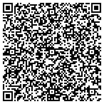 QR-код с контактной информацией организации АРМАВИРСКАЯ ДЕТСКАЯ МУЗЫКАЛЬНАЯ ШКОЛА
