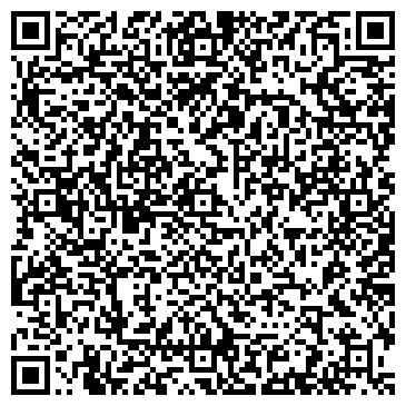 QR-код с контактной информацией организации ТЕХНОЛУЧ ООО ТЕХНИЧЕСКИЙ ЦЕНТР
