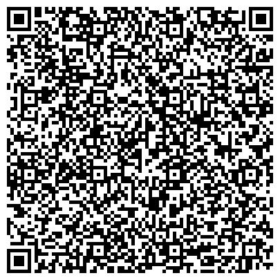 QR-код с контактной информацией организации № 61 АРМАВИРСКАЯ МЕХАНИЗИРОВАННАЯ КОЛОННА Ф-Л ЗАО ТРЕСТ КУБАНЬЭЛЕКТРОСЕТЬСТРОЙ