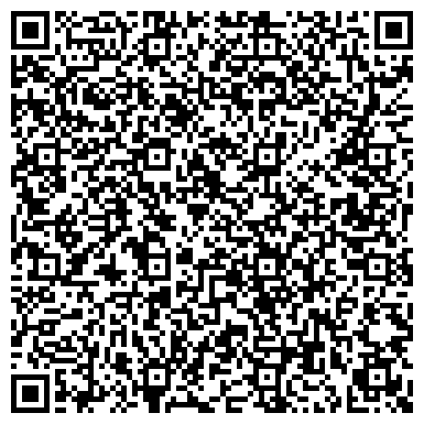 QR-код с контактной информацией организации АРМАВИРСКИЙ ЦЕНТР РОССИЙСКОЙ ИНЖЕНЕРНОЙ АКАДЕМИИ АЦ РИА