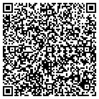 QR-код с контактной информацией организации НАЗАРЯН А.С., ЧП
