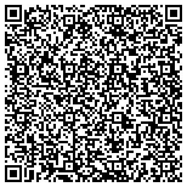 QR-код с контактной информацией организации АРМАВИРСКАЯ МЕЖРАЙОННАЯ ТОРГОВО-ПРОМЫШЛЕННАЯ ПАЛАТА