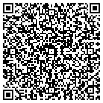 QR-код с контактной информацией организации ЛИЦЕНЗИОННАЯ ПАЛАТА