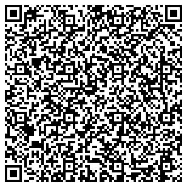 QR-код с контактной информацией организации ВНЕШТОРГБАНК ОАО ДОПОЛНИТЕЛЬНЫЙ ОФИС В Г. АРМАВИРЕ