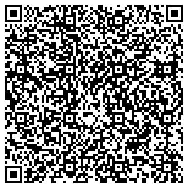 QR-код с контактной информацией организации ЮГО-ЗАПАДНЫЙ БАНК СБЕРБАНКА РОССИИ АРМАВИРСКОЕ ОТДЕЛЕНИЕ № 1827