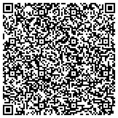 QR-код с контактной информацией организации ЮГО-ЗАПАДНЫЙ БАНК СБЕРБАНКА РОССИИ АРМАВИРСКОЕ ОТДЕЛЕНИЕ № 1827/028 Ф-Л
