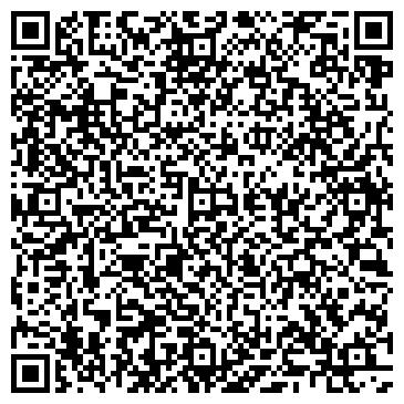 QR-код с контактной информацией организации ДЕПОЗИТ-ИНВЕСТ ЗАО АРМАВИРСКИЙ Ф-Л