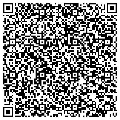 QR-код с контактной информацией организации АРМАВИРСКОЕ УЧЕБНО-ПРОИЗВОДСТВЕННОЕ ПРЕДПРИЯТИЕ ВСЕРОССИЙСКОГО ОБЩЕСТВА СЛЕПЫХ, ООО