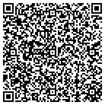 QR-код с контактной информацией организации АРМАВИР ЦЕНТРАЛЬНОЕ ОПС