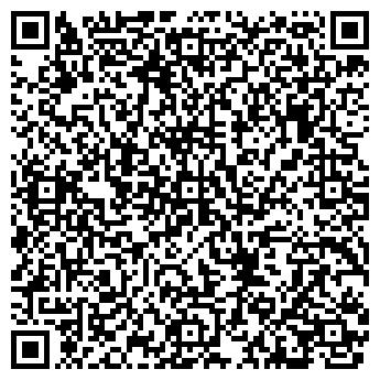 QR-код с контактной информацией организации КРАСНОДАРТЕРМОИЗОЛЯЦИЯ, ОАО