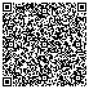 QR-код с контактной информацией организации АГРОПРОМРЕМСТРОЙМОНТАЖ, ОАО