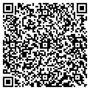 QR-код с контактной информацией организации ТОЧРЕМПРИБОР