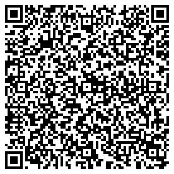 QR-код с контактной информацией организации ВЕСОВАЯ ИНДУСТРИЯ, ООО