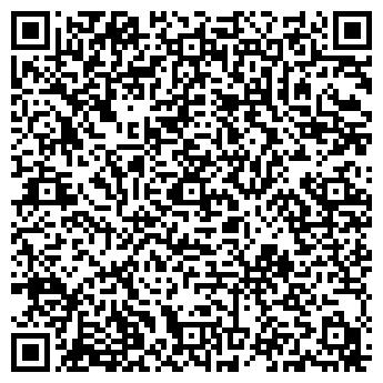 QR-код с контактной информацией организации МАКАРОННЫЙ ЦЕХ
