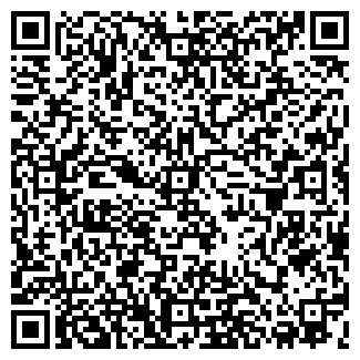 QR-код с контактной информацией организации АЛОИР, ООО
