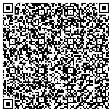 QR-код с контактной информацией организации АРМАВИРСКАЯ ОБЩЕСТВЕННАЯ ОРГАНИЗАЦИЯ ОХОТНИКОВ И РЫБОЛОВОВ