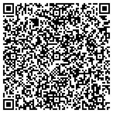 QR-код с контактной информацией организации АРМАВИРСКИЙ МЯСОПЕРЕРАБАТЫВАЮЩИЙ ЗАВОД, ООО