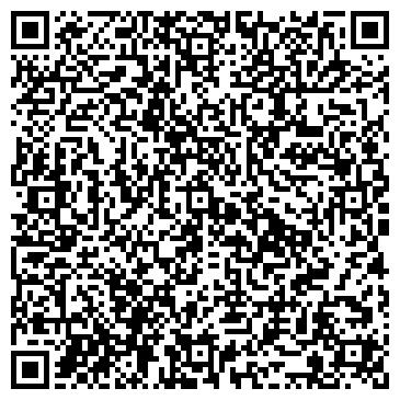 QR-код с контактной информацией организации АРМАВИРСКАЯ РАДИОТЕХНИЧЕСКАЯ ШКОЛА РОСТО