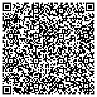 QR-код с контактной информацией организации ОБЛАСТНОЙ КОЖНО-ВЕНЕРОЛОГИЧЕСКИЙ ДИСПАНСЕР ДЕТСКОЕ ОТДЕЛЕНИЕ
