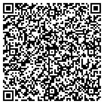 QR-код с контактной информацией организации № 2 ПОЛИКЛИНИКА
