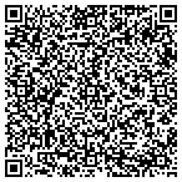 QR-код с контактной информацией организации «Городская поликлиника №3»