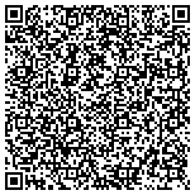 QR-код с контактной информацией организации ПОЛИКЛИНИКА ГОРОДСКОЙ БОЛЬНИЦЫ № 3 ИМ. КИРОВА