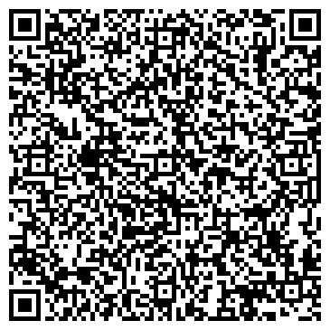 QR-код с контактной информацией организации ПОЛИКЛИНИКА ОБЛАСТНОГО ОНКОЛОГИЧЕСКОГО ДИСПАНСЕРА