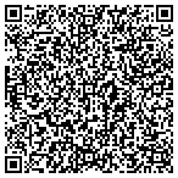 QR-код с контактной информацией организации № 4 ГОРОДСКАЯ ДЕТСКАЯ ПОЛИКЛИНИКА МУЗ