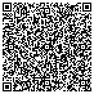QR-код с контактной информацией организации № 5 ГОРОДСКАЯ ДЕТСКАЯ ПОЛИКЛИНИКА